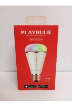 MiPow Playbulb Rainbow + Smart Lighting App